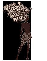 Hair With Julie Logo